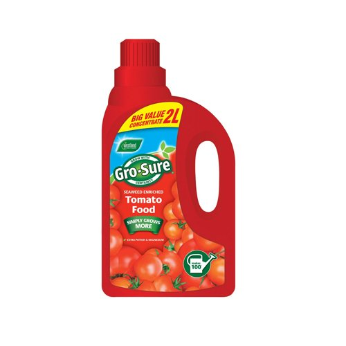 westland-gro-sure-2l-super-enriched-tomato-food