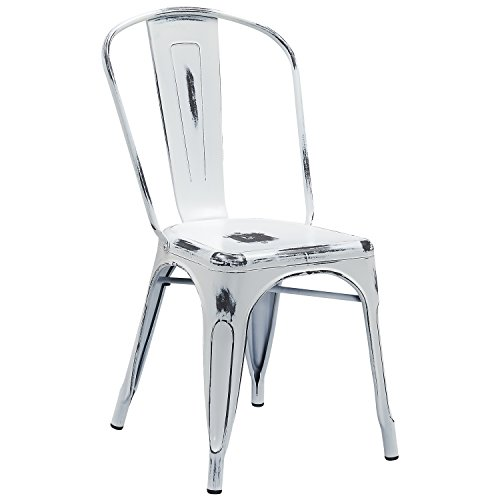 flash-furniture-distressed-metal-indoor-stackable-chair-white