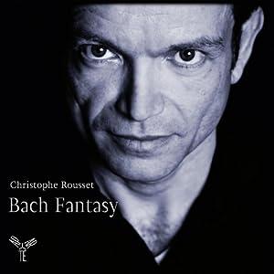 bach - Bach : œuvres pour clavecin 41LODDW2luL._SL500_AA300_