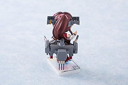 スマホスタンド美少女キャラクターコレクションNo.10 艦これ 大和 (PVC製塗装済完成品)