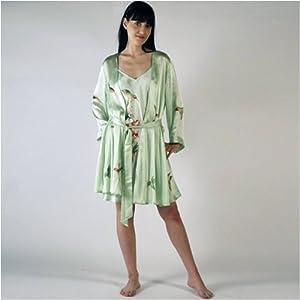 Silk-Lingerie-Nightwear-Chemise-Robe-1.jpg