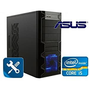 Desktop Pc Test R