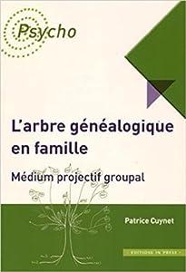 vignette de 'L'arbre généalogique en famille (Patrice Cuynet)'