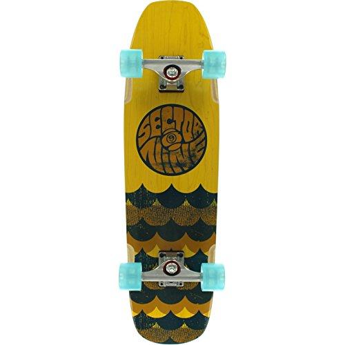 sector-9-swell-hound-giallo-longboard