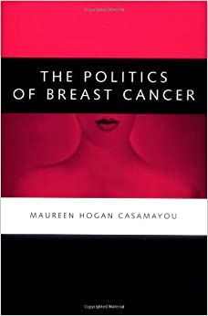 nbcc breast cancer jpg 1080x810