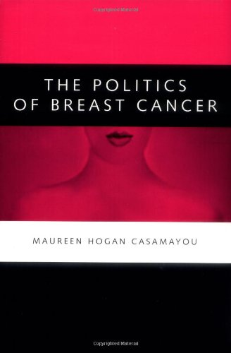 The Politics of Breast Cancer