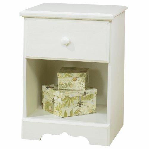 Kids White Bedroom Furniture front-35586