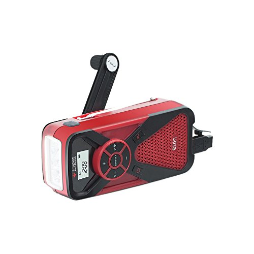 eton-american-red-cross-multi-powered-smartphone-charger-weather-alert-radio-and-flashlight-in-one-f
