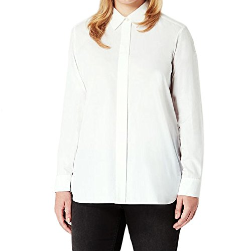 marina-rinaldi-womens-baleno-r-hidden-button-blouse-14w-23-white