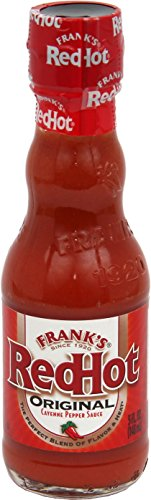 cmc-s-red-hot-original-cayenne-pepper-france-1er-pack-1-x-148-ml