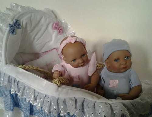 Zebra Baby Shower Supplies front-1071504