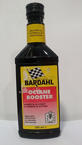 bardahl-octane-repeater-increases-of-4-points-the-number-of-octane-ostane-booster