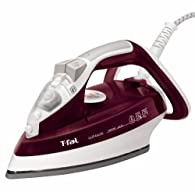 T-fal FV4446 Ultraglide Easycord Steam Iron