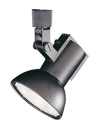 Wac Lighting Jtk-774-Bn J Series Line Voltage Track Head