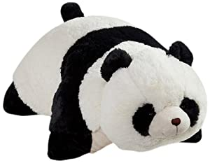 Pillow Pets Authentic 30