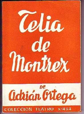 telia-de-montrex-coleccion-teatro-n-434