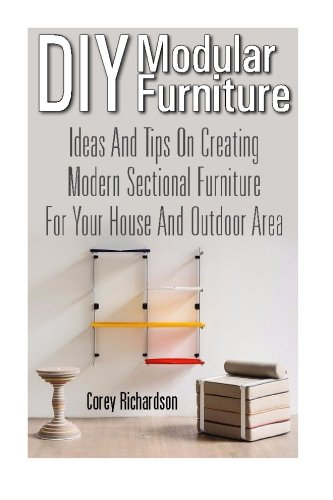 diy-modular-furniture-ideas-and-tips-for-creating-modern-sectional-furniture-for-your-house-and-outd