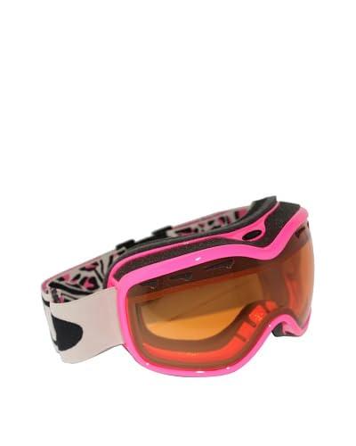 Oakley Máscara MOD. 7012 CLIP59-348 Rosa