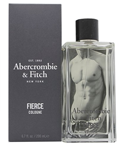abercrombie-fitch-fierce-200-ml-cologne-spray-1er-pack-1-x-200-ml