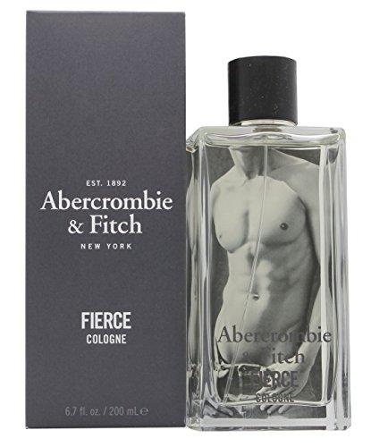fierce-by-abercrombie-fitch-67-oz-200ml-eau-de-cologne-spray