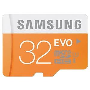 di Samsung(4800)Acquista: EUR 15,3252 nuovo e usatodaEUR 13,95