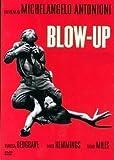 Blow Up (deutscher Ton)