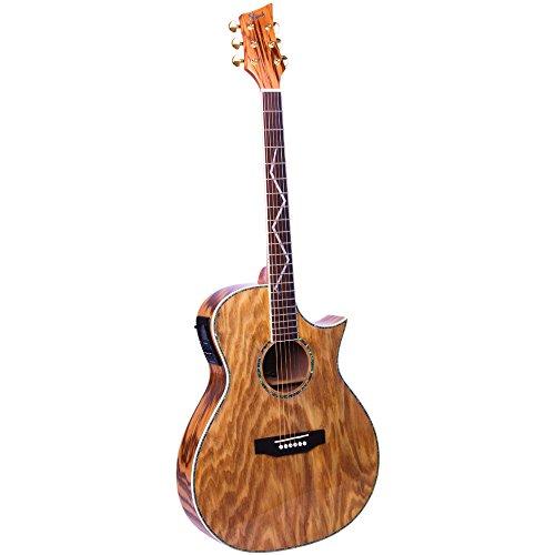lindo-guitars-slim-org-sl-se-guitare-electro-acoustique-avec-pre-ampli-accordeur-lcd-et-etui-rembour