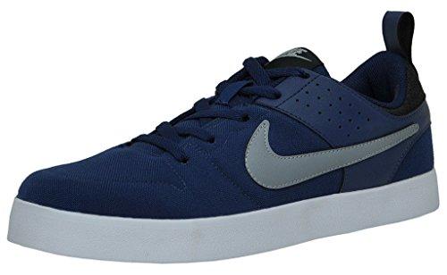 Nike-Mens-Liteforce-III-Royal-Blue-and-Grey-Sneakers669593-404