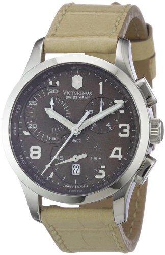 victorinox-swiss-army-241320-orologio-donna