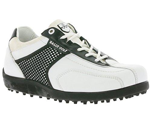 bally-golf-avenida-ladies-golf-chaussures-blanc-210250901-size38-2-3