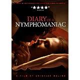 Diary of a Nymphomaniac ~ Bel�n Fabra
