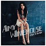 echange, troc Amy Winehouse - Back To Black