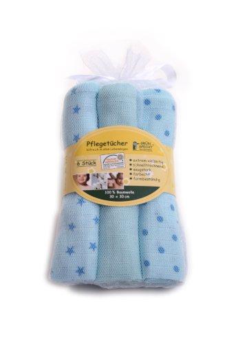 grunspecht-168-v4-waschtucher-6-stuck-30-x-30-cm-blau