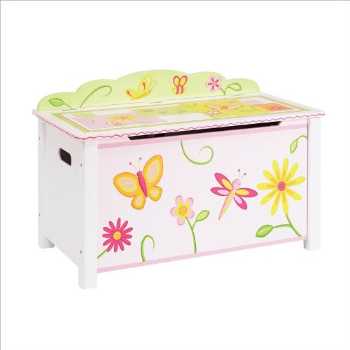 Kids Room Deco front-25512