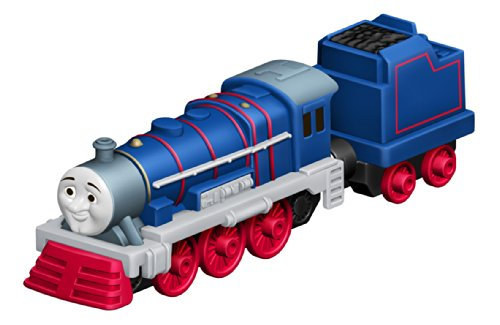 Fisher-Price Thomas The Train: Take-n-Play Hank Toy