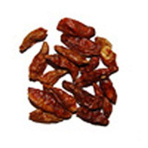 chili-african-birdseye-whole