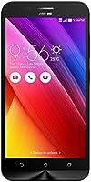 Asus Zenfone Max ZC550KL-6A076IN (Black, 3GB, 32GB)