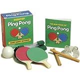 Desktop Ping Pong