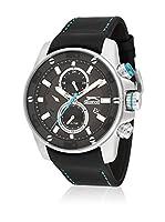 Slazenger Reloj de cuarzo Man SL.1.1202.2.03 46.0 mm