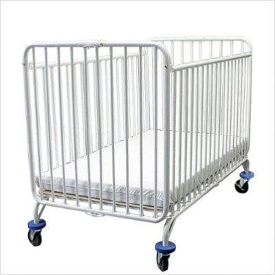 Travel Cribs For Infants