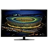 Videocon VKA40FX-HX 101 Cm (40 Inches) Full HD LED TV