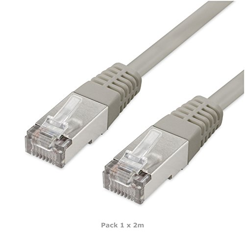 2m-grey-cat-7-cable-ethernet-sans-halogene-600-mhz-100-4-paires-stranded-10-gbs-pour-le-streaming-uh