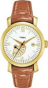 Timex TimexWatch -T2M425