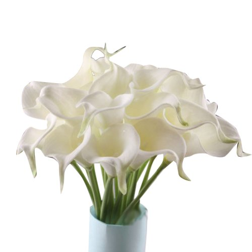 leegoal-calla-lily-bridal-wedding-bouquet-20-head-latex-real-touch-flower-bouquets