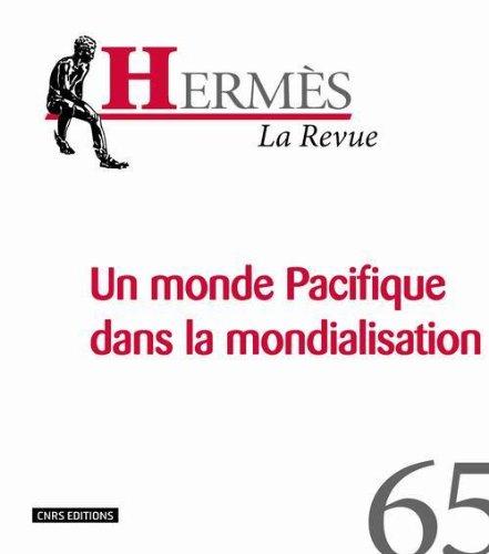 hermes-n-65-le-monde-pacifique-dans-la-mondialisation
