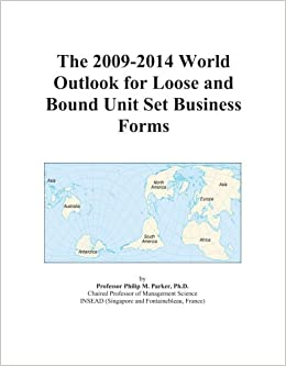 unit 203 business Unit 203 work in a business environment 33 unit 204 communicate in a business environment 37 unit 205 solve business problems 42 unit 206 work with other people in a .