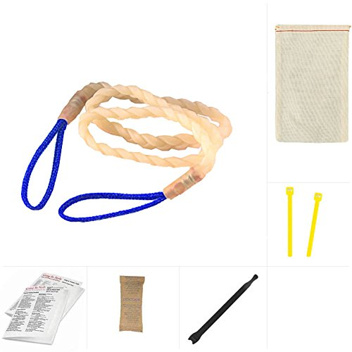 going-in-style-travel-laundry-clothesline-kit-model-gis-c101