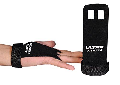 ultra-piel-de-textura-fitness-gimnasia-grips-1-par-guantes-para-dominadas-crossfit-entrenamiento-de-