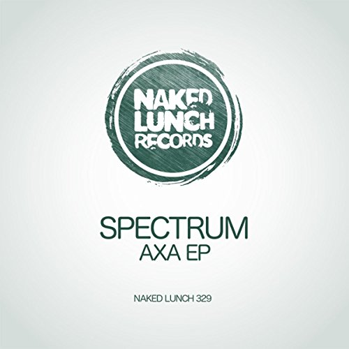 axa-original-mix