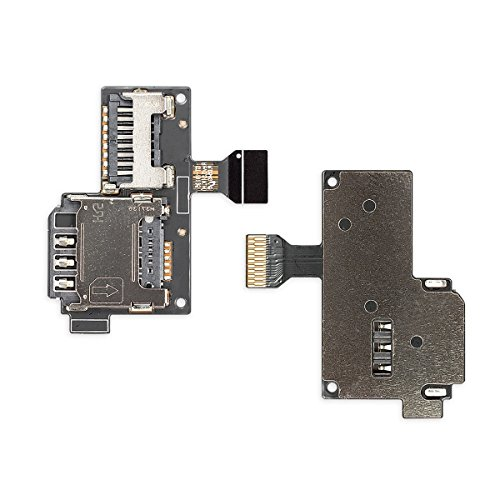 Samsung galaxy s4 mini sd card slot